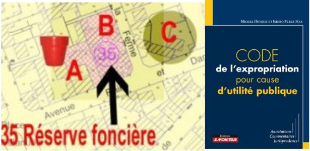 IPFEC Actualité