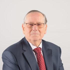 Isidro Perez Mas