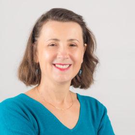 Brigitte Perez