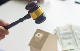 IPFEC Eviction droit bail
