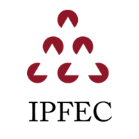Logo IPFEC