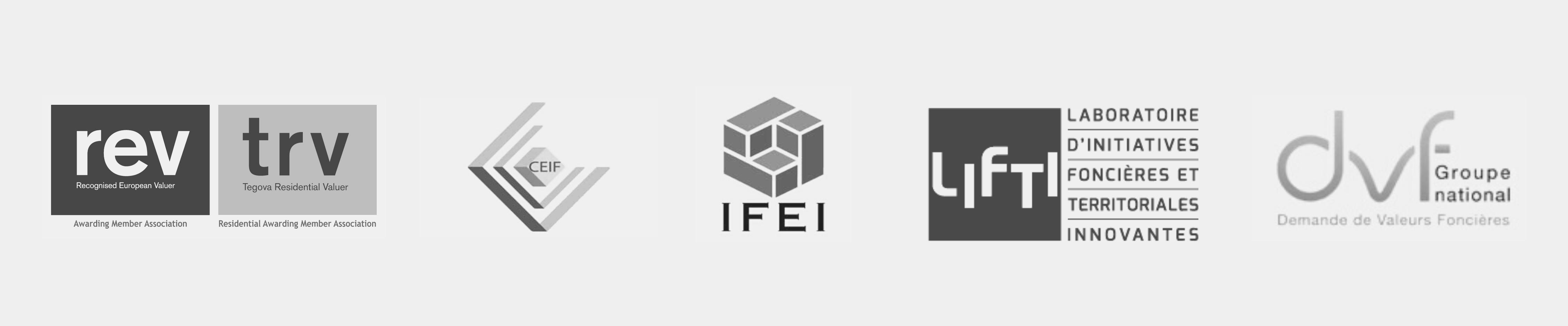 Références IPFEC