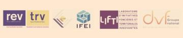 certification IPFEC