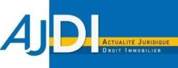 AJDI Dalloz